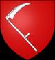 butten embleme
